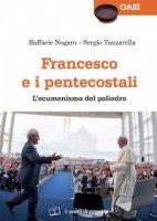 Un segno nuovo - Raffaele Nogaro, Sergio Tanzarella