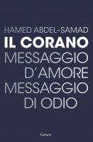 Il Corano - Hamed Abdel-Samad