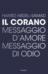 Copertina di 'Il Corano'