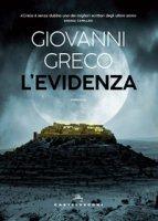 L' evidenza - Greco Giovanni