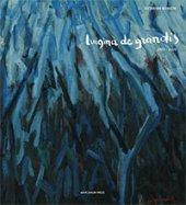 Luigina De Grandis. 1923 - 2003