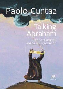 Copertina di 'Talking Abraham'
