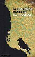 Le ateniesi - Barbero Alessandro