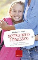 Nostro figlio è dislessico - Gianluca Lo Presti