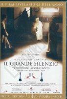 Il grande silenzio (2 dvd)
