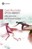 Sposi amanti - Carlo Rocchetta
