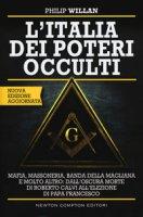 L' Italia dei poteri occulti - Willan Philip