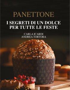 Copertina di 'Panettone'