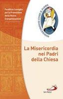 La Misericordia nei Padri della Chiesa - Pontificio Consiglio per la Promozione della Nuova Evangelizzazione