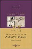 Amsa. Dialoghi sul frammento con Augusto Daolio - Mazzoni Luciano