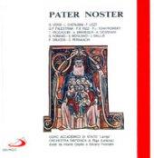 Pater Noster - AA. VV., Martinello Liliana Di Paola, Procaccini Elisa