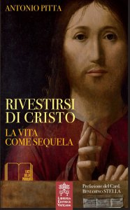 Copertina di 'Rivestirsi di Cristo'