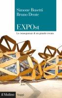 EXPOst - Simone Busetti, Bruno Dente