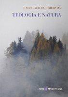 Teologia e natura - Emerson Ralph W.