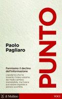 Punto - Paolo Pagliaro