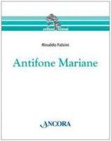 Antifone mariane - Rinaldo Falsini