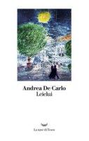 Leielui - De Carlo Andrea
