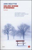 Gelide scene d'inverno - Beattie Ann