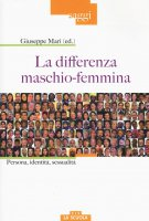 La differenza maschio-femmina