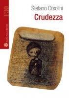 Crudezza - Orsolini Stefano