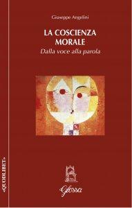 Copertina di 'La coscienza morale'