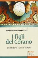 I figli del Corano - P. Giorgio Gianazza