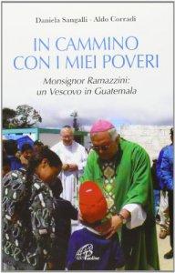 Copertina di 'In cammino con i miei poveri'