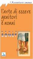 L' arte di essere genitori e nonni - Sonet Denis
