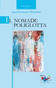 Copertina di 'Il nomade poliglotta'