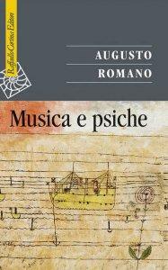 Copertina di 'Musica e psiche'