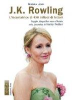 J.K. Rowling - Marina Lenti