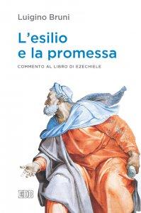Copertina di 'L' esilio e la promessa'