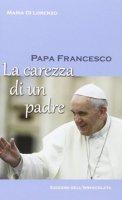 Papa Francesco - Maria Di Lorenzo