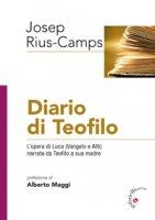 Diario di Teofilo - Josep Rius-Camps