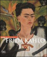 La collezione Gelman: arte messicana del XX secolo. Frida Kahlo, Diego Rivera, Rufino Tamayo, Marfa Izquierdo, David Alfaro Siqueiros, Angel Zarraga