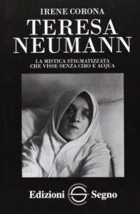 Copertina di 'Teresa Neumann'