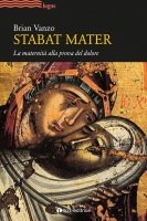 Stabat Mater - Brian Vanzo