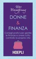 Donne & finanza - Heather McGregor