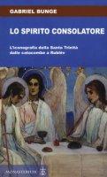 Lo spirito consolatore - Gabriel Bunge