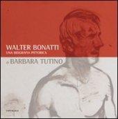 Walter Bonatti - Tutino Barbara