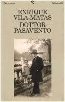 Dottor Pasavento - Vila-Matas Enrique