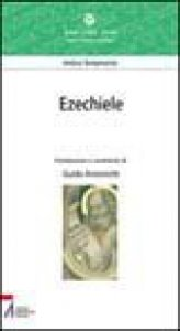 Copertina di 'Ezechiele'