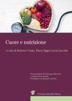 Cuore e nutrizione