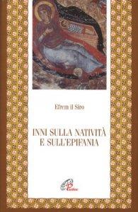 Copertina di 'Inni sulla nativit� e sull'epifania'