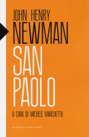 San Paolo - John Henry Newman