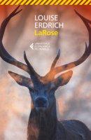 LaRose - Erdrich Louise