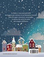 Immagine di 'Fiabe e racconti per il Natale'