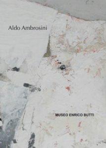Copertina di 'Aldo Ambrosini'
