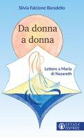 Da donna a donna - Silvia Falcione Baradello