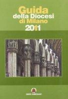 Guida della diocesi di Milano 2011